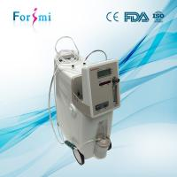 Quality 2018 Professional CE FDA approved  2MPA portable hyperbaric intraceuticals oxygen machine for skin care wholesale