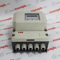 Quality ABB BAS-BAD 81Q03112B wholesale