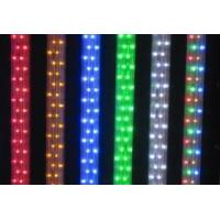Quality 5 Wire Flat LED Rope Light wholesale