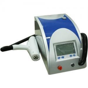 Quality ND:Yag Laser tattoo removal machine wholesale