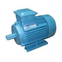 China Three Phase Motor,Y2 motor Approved CE. on sale