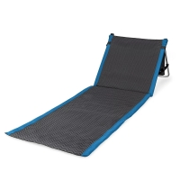 Quality 63inch Length Outdoor Patio Mat wholesale