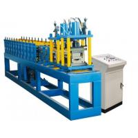 Quality Steel Garage Shutter Door Roll Forming Machine Shutter Manufacturing Equipment wholesale