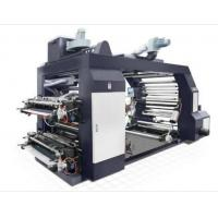 Quality YTB-4600/4800/41000 flexo printing machine wholesale