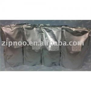 Quality Color toner powder compatible for HP 4525,4025 wholesale