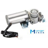 Quality High Power 24V Brushless DC Electric Motor For Heavy Duty Automatic Sliding Door wholesale