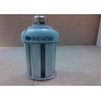 Quality High Efficiency Dimmable LED Corn Light IP64 6000K 5 Years Warranty wholesale