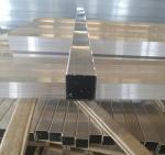 Quality magnesium alloy tube AZ31 AZ61 AZ80 ZK60 wholesale