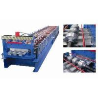 Quality Floor Decking Forming Machine wholesale