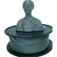 Quality 1.75 3.0mm Metal 3d Printer Filament 3d Printing Corrosion Resistant Filament wholesale