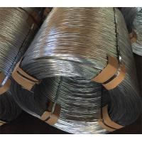 Quality Hot Dipped Galvanized Ion Wire wholesale
