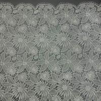 Quality overall lace fabric wholesale
