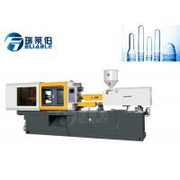 Quality Compact PET Preform Injection Molding Machine RMZ - 10000 A SGS Approved  wholesale