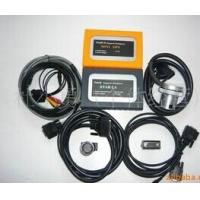 Quality C4 Mini OPS BMW Diagnostic Scanner TWINB II With RS232 / 485 Interface wholesale