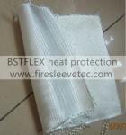 Quality Silica Fabric wholesale