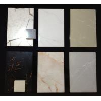 Quality New Corian acrylic solid surface countertops wholesale