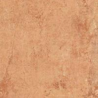 Quality Glazed Rustic Floor Tiles with Matted Finish, Available in 600 x 600 and 800 x 800mm Sizes wholesale