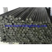 China 304L 316L 316 321 310S Stainless Steel Bars JIS, AISI, ASTM, GB, DIN, EN ISO9001 on sale