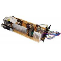 Quality HP Color LJ-2605 Power Supply Board RM1-1977-000 wholesale