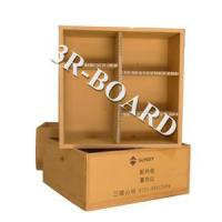Quality Corrugated Honeycomb Container|Honeycomb Corrugated Boxes| Wine Shipping Boxes wholesale