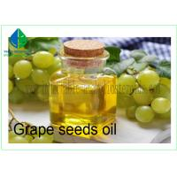 Quality High Quality safety Slovent Grape Seed Oil for Steroids Conversion Gso CAS 85594-37-2 wholesale