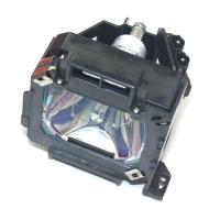 Quality projector lamp SP-LAMP-021/SHP58 wholesale