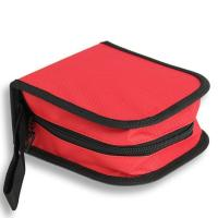 Traveling Packing Cubes Wash Comsetic Tableware Bag pouch Underwear Organizer Storage Bag