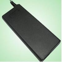 China 18V 3.5A Desktop AC to DC Power Adapters for Laptop , RoHS / EMC on sale