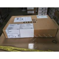 Cheap Cisco Nexus Switches Cisco N3K Nexus New and Original N3K-C3172PQ-10GE in stock now for sale