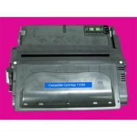 Compatible Toner Cartridge for HP C1338A
