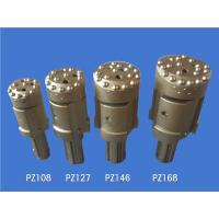 Quality Drilling Rig Tools With Casing , Borehole Pipe Drilling Tools wholesale