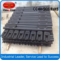 Cheap Good Quality Railway Sleeper for sale