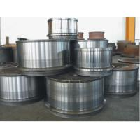 Quality Drum Pulleys (Size:custom) wholesale