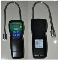 Quality Combustible Gas Detector 8800A+ wholesale