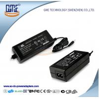 Quality Compact Mobile Devices Desktop Switching Power Supply For Table Pc Adapter wholesale