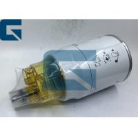 China DH150-9 Excavator Accessories Diesel Fuel Filter PL270 Water Separator Assembly PL270 on sale