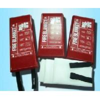 Quality Fire Blanket wholesale