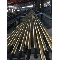 Quality 1/2 Hydraulic Hose Hig-Quality Hydraulic Hose R1 R2 for Oil Great Quality China high pressure fire-resistant hydraulic wholesale
