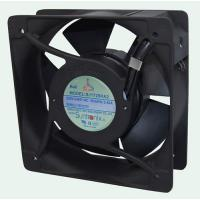 Quality 170mm 220V AC ventilation Fan CE Approved wholesale