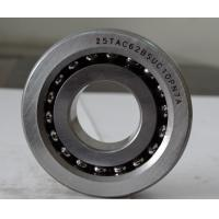 China High precision ball screw support bearing 15TAC47B on sale