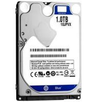 Quality 2.5 inch Internal 1TB replace laptop hard drive for Notebook WD10JPVX wholesale