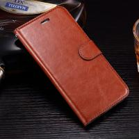 Quality Slim 2 In 1 Wallet Case , Personalised Leather Phone Case For Apple Iphone8 Plus wholesale