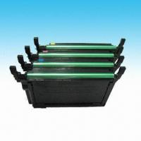 Quality Remanufactured Color Toner Cartridges with Samsung CLP600 / 650 wholesale