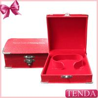 China Italian Irish American French Arabic Shop Gift Jewelry Jewllery Boxes for Stores on sale