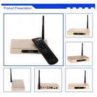China Multiple Touch Wireless Digital Signage Player Box Support Split Screen Display on sale