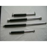 Quality Stainless Steel Gas Struts For Truck , Tension Gas spring wholesale
