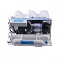 Cheap FIve Stage Reverse Osmosis Water Purifier System For Drinking Water With TDS Display for sale
