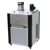 Technotrans BALDWIN Replacement-Dampening Refrigeration Circulator Cooling System