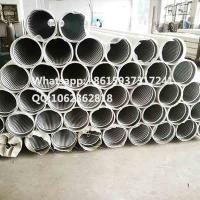 Quality Hot-selling and high-quality water well screens made in China wholesale