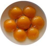 Buy cheap Canned Yellow Peach Halves / Diced / Sliced Canned Fruits in Light Syrup from wholesalers